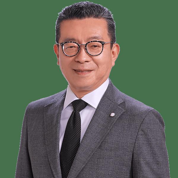 代表取締役社長 日浦俊樹